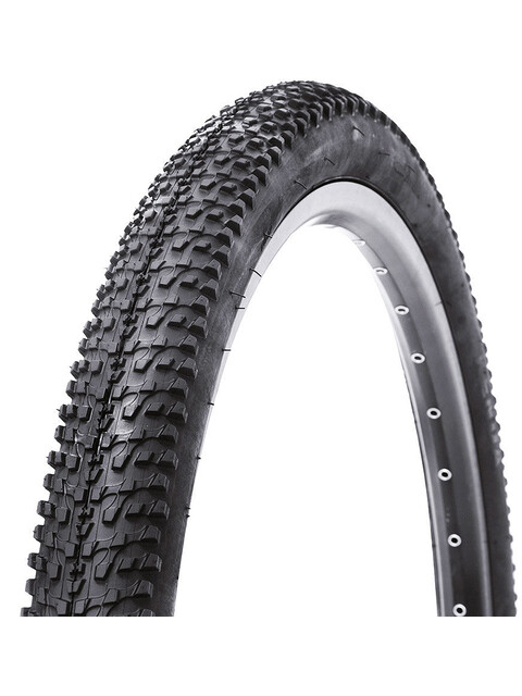 Kenda K-1153 Bike Tyre 26 inch wire black
